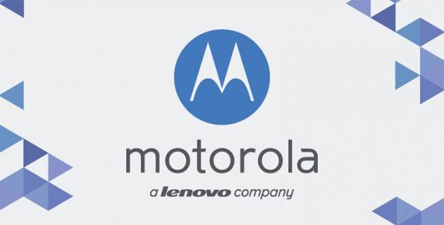 Lenovo non elimina il marchio Motorola, ecco cosa realmente cambia
