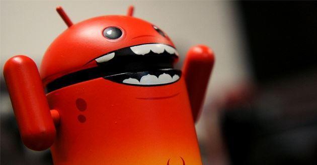Come risolvere Errore Spazio di archiviazione insufficiente su Android