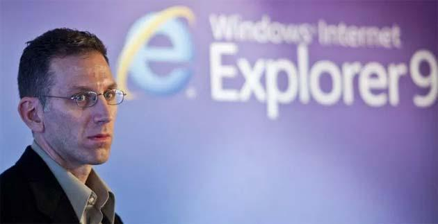 Microsoft termina supporto a Windows 8 e Internet Explorer 8, 9 e 10