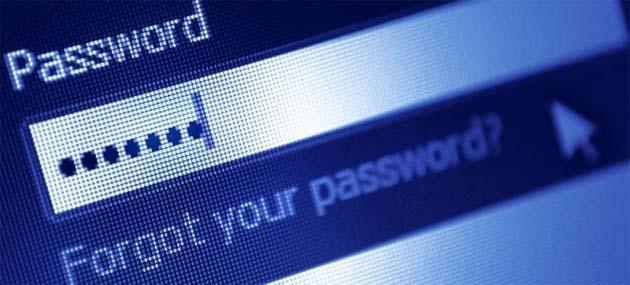Sicurezza Online, i consigli degli esperti per un web sicuro