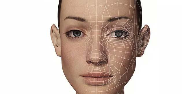 Apple acquista Emotient per riconoscere le emozioni degli utenti dal volto