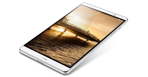 Apple iPad ufficiale, caratteristiche prezzo e disponibilità del nuovo tablet di Cupertino
