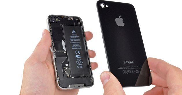 5 Trucchi per ricaricare piu' rapidamente iPhone e iPad