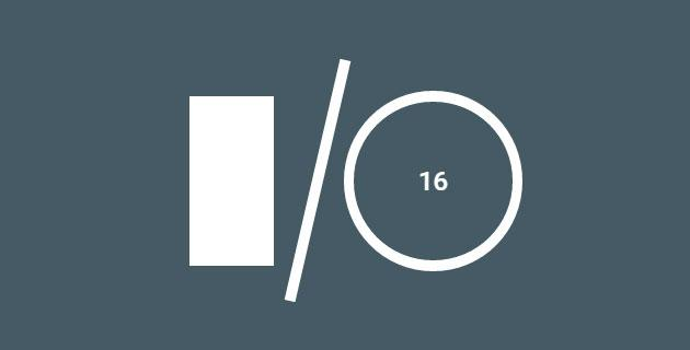 Google IO 2016: Home, Allo, Duo, Android N, Daydream, Wear 2