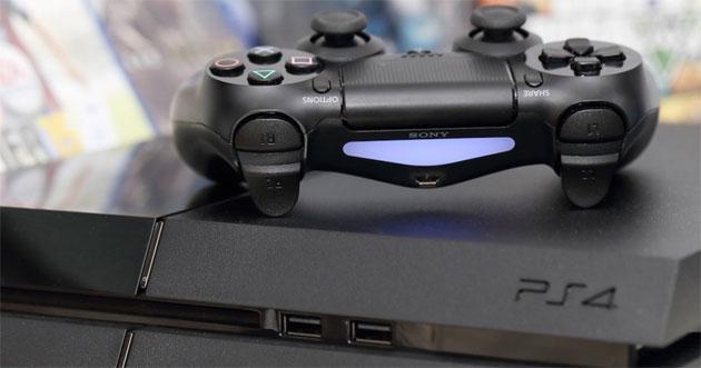 Nasce Sony Interactive Entertainment