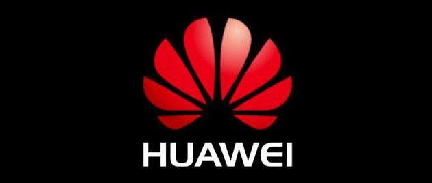 Foto Huawei P10 e P10 Plus: prezzo, caratteristiche, rumors e data di uscita delle versioni Lite e Plus