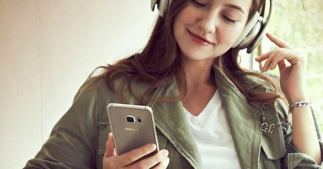 Galaxy S6 Edge e S6 Edge Plus, come rifiutare le chiamate con il Sensore Cardiaco