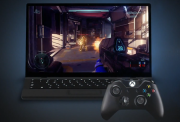 Windows, come giocare in streaming da Xbox One a Tablet e PC
