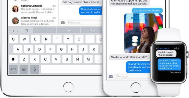Come Disabilitare i Suoni della Tastiera su iPhone e iPad