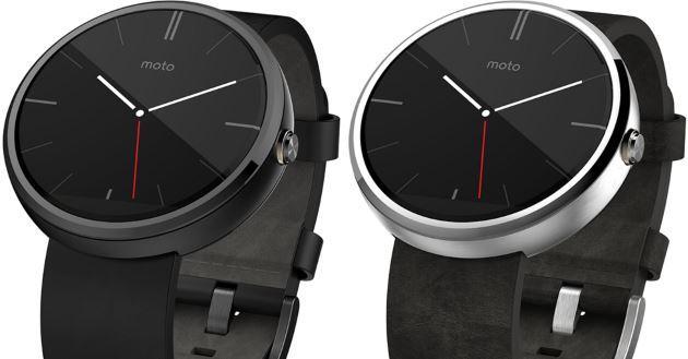 6 consigli utili per Risparmiare la Batteria su Smartwatch Android Wear