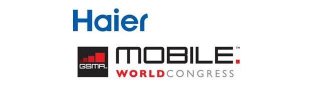 Haier al MWC 2016 presentera' nuovi smartwatch, smartphone e fitness tracker