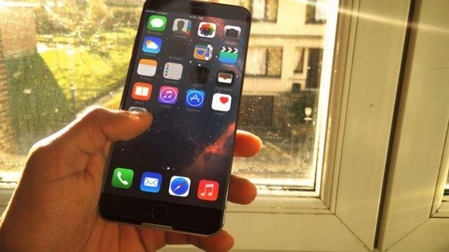 Apple iPhone 7 Edge si mostra in un video concept