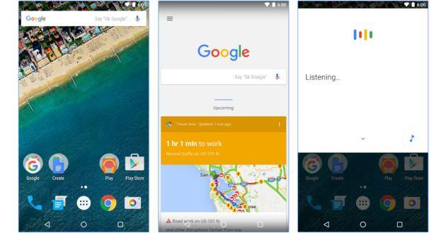 Google Now come usarlo su Android