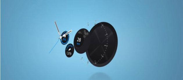 Samsung Gear Watch Designer, strumento per creare watchfaces per Gear S2