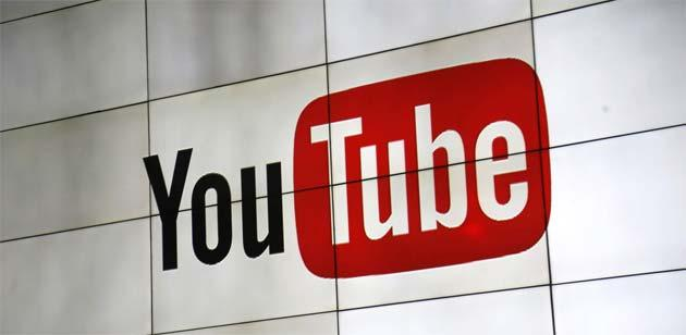 YouTube, oltre 1 miliardo di ore di video visti al giorno