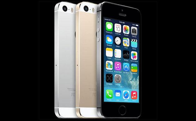 Apple lancia nuovo programma sostituzione iPhone anche con schermo rotto o danneggiati