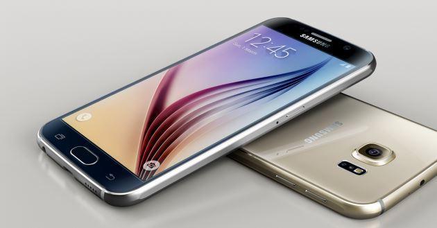 Samsung in tribunale perche' non aggiorna i propri Smartphone Android