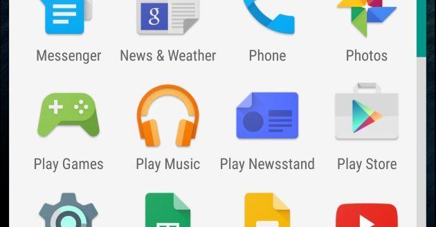 Google classifica i produttori per quanto velocemente aggiornano i dispositivi Android