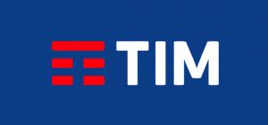 TIM aumenta di 1,99 euro il canone di alcune offerte mobili dal 28 Aprile 2019