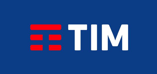 Modem libero su rete TIM: come configurare la connessione internet ADSL e Fibra (FTTC, FTTH) e voce