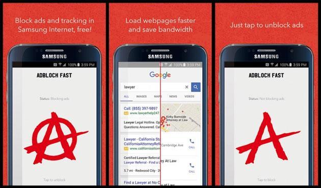 Google inizia a rimuovere Ad Blocker dal Play Store