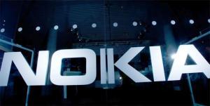 Nokia conferma smartphone top di gamma con Snapdragon 835