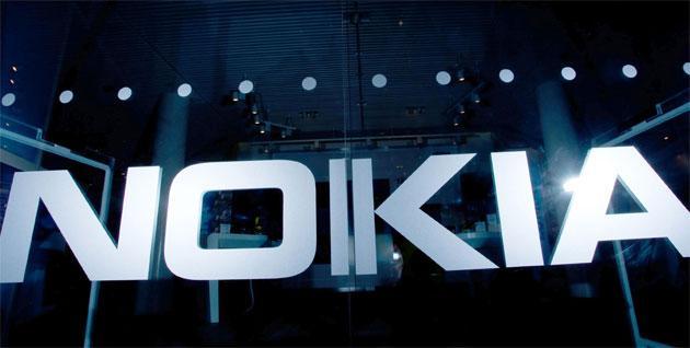 Foto Nokia: HMD Global sceglie CGI e Google Cloud per migliorare la sicurezza dei dati