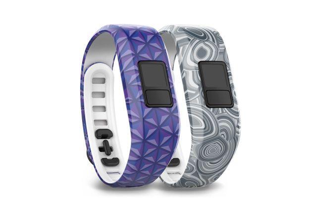 Garmin lancia Garmin Vivofit 3 e smartwatch VivoActive HR