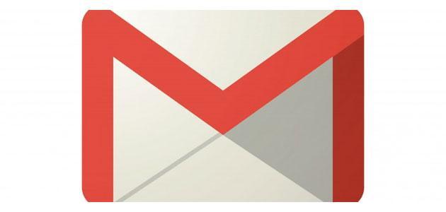 Gmail avvisa se i contatti usano posta elettronica protetta
