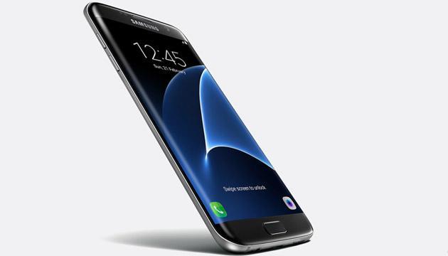 Samsung Galaxy S7, storia del Design