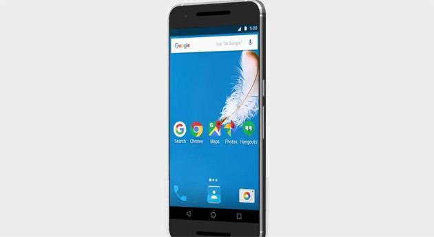 Google potrebbe rimuovere App Drawer da Android