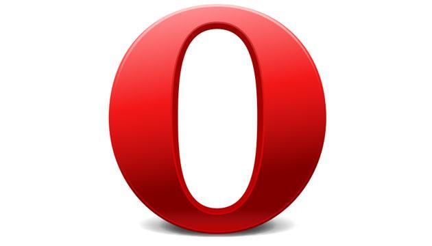 Opera Software, acquisizione fallita ma il consorzio cinese interessato non molla