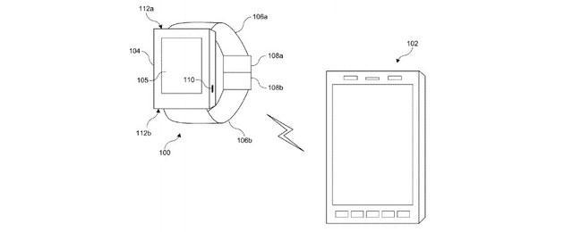 Apple brevetta la regolazione automatica del volume su iPhone