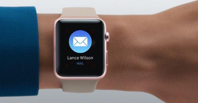 Apple Watch, come usare al meglio app Attivita'