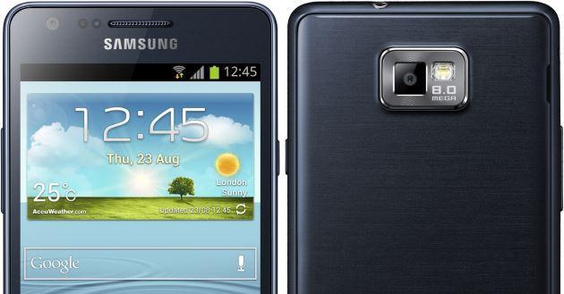 Samsung Galaxy S2, arriva Android 6.0 Marshmallow tramite la CM 13.0