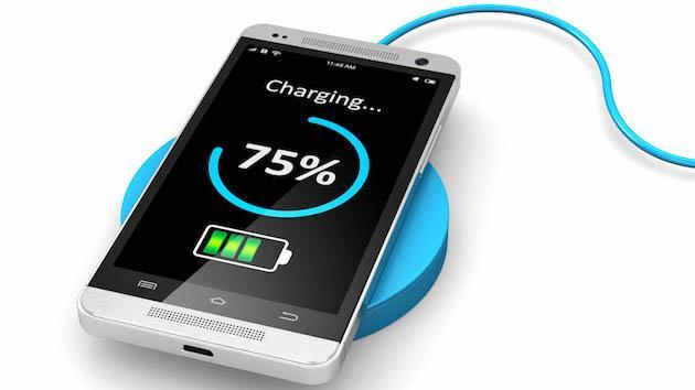 Foto Smartphone Android, la Batteria dura poco? Prova a Pulire la Cache