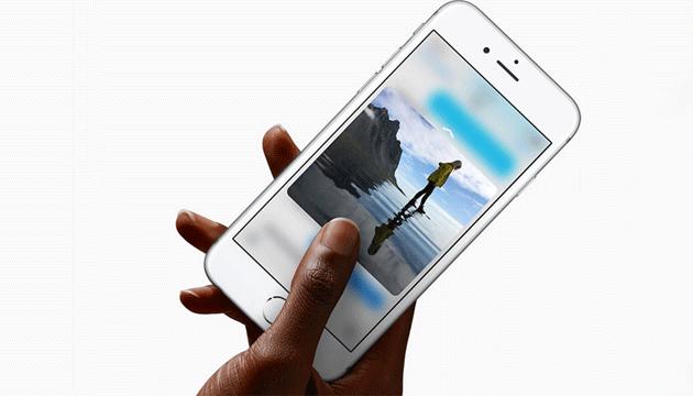 IPad Air 3: potrebbe essere un iPad Pro