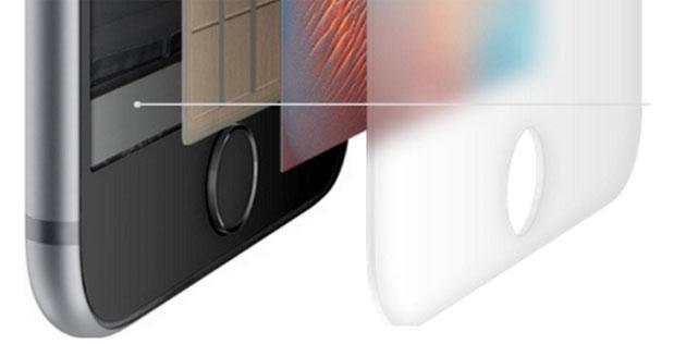 Apple risolve Errore 53 e chiede scusa