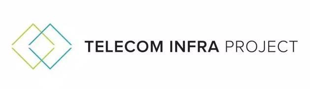 MWC 2016: Zuckerberg annuncia Telecom Infra Project per diffondere Internet