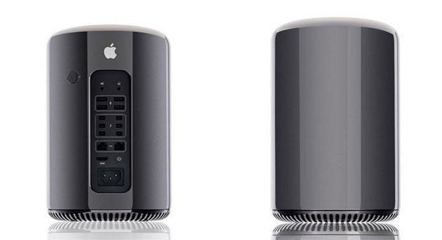 Apple Mac Pro 2013: dettagli sul programma di riparazione gratuita