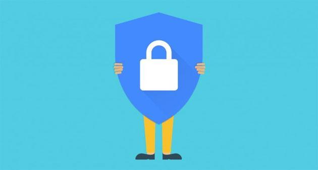 Google regala 2 GB su Drive: ecco come riceverli