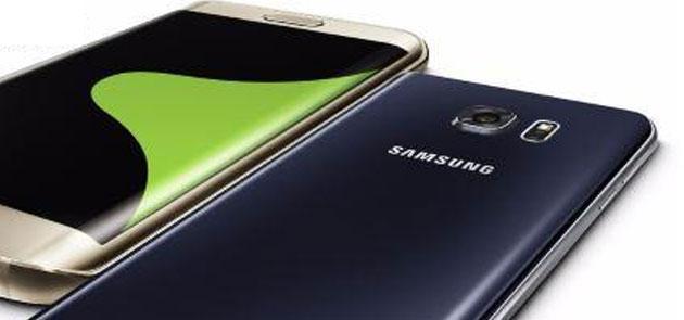 Samsung lavora su ampio sensore fotocamera per futuri smartphone