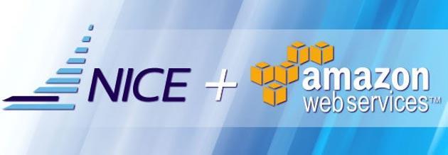 Amazon compra Nice, azienda italiana di Asti