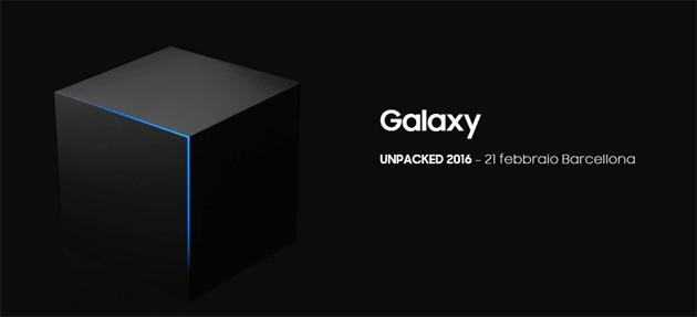 Samsung Galaxy S7: riassunto indiscrezioni e anticipazioni