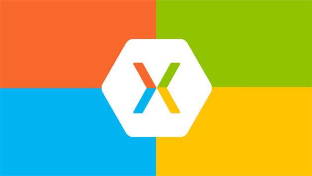 Microsoft compra Xamarin per aumentare le vendite di telefoni