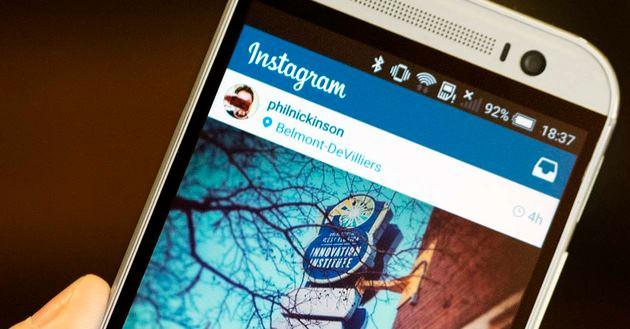 Come scaricare i video da Instagram su PC, Android e iOS