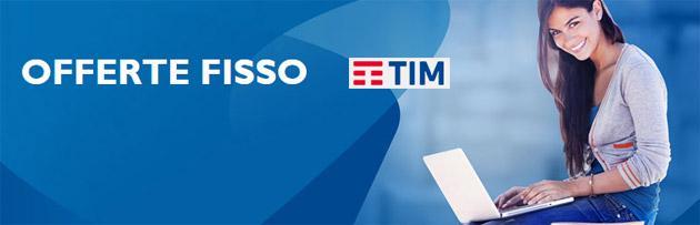 TIM Voce, sospesa modifica tariffaria prevista da Aprile