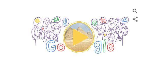 Google condivide i sogni delle donne per la Festa della donna 2016