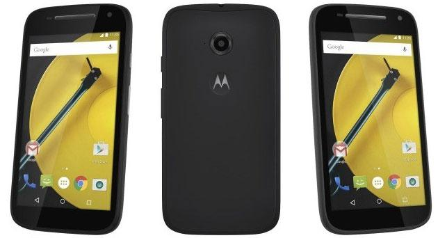 Lenovo, su GFXBench inseriti due telefoni che potrebbero essere Motorola