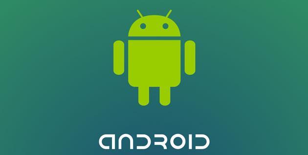 Android 7 Nougat disponibile, distribuzione iniziata per Nexus